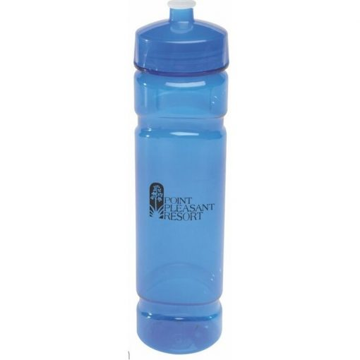 24 Oz. PolySure™ Jet Stream Bottle