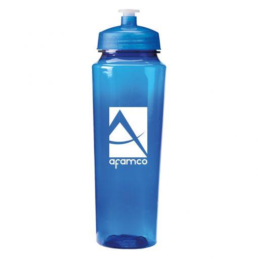 24 Oz. PolySure™ Measure Bottle