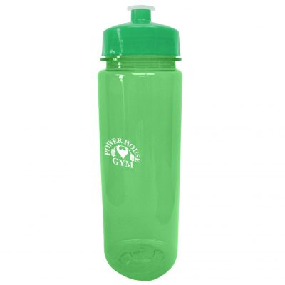 24 Oz. PolySure™ Trinity Bottle