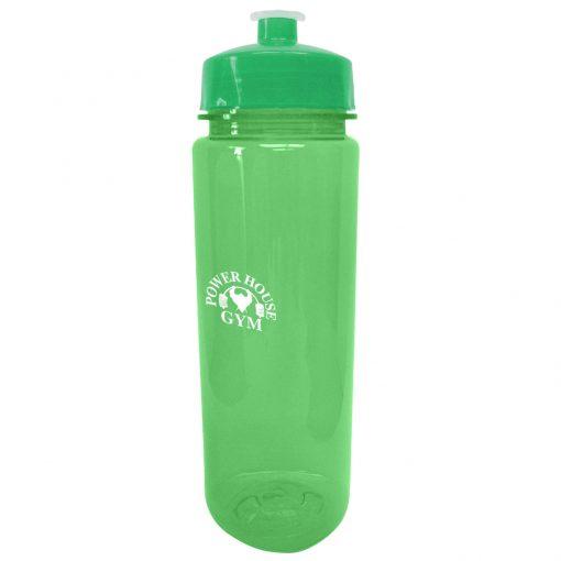 24 Oz. PolySure™ Trinity Bottle