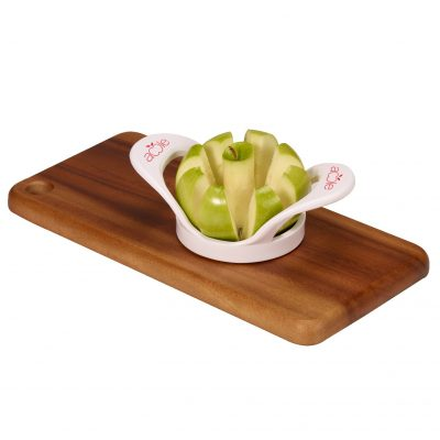 Apple Slice-It™