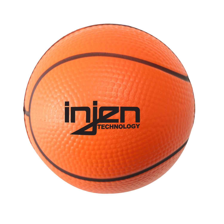 D'Stress-It™ Basketball