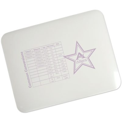 Flex-It™ Cutting Board
