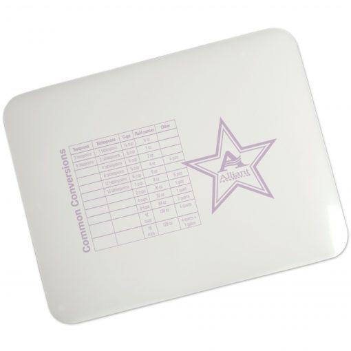 Flex-It™ Cutting Board