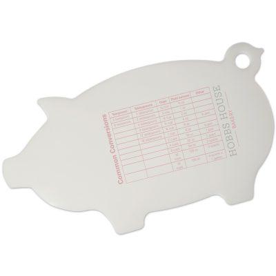 Flex-It™ Piggy Cutting Board