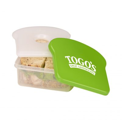 Keep-It™ Cool Sandwich Keeper