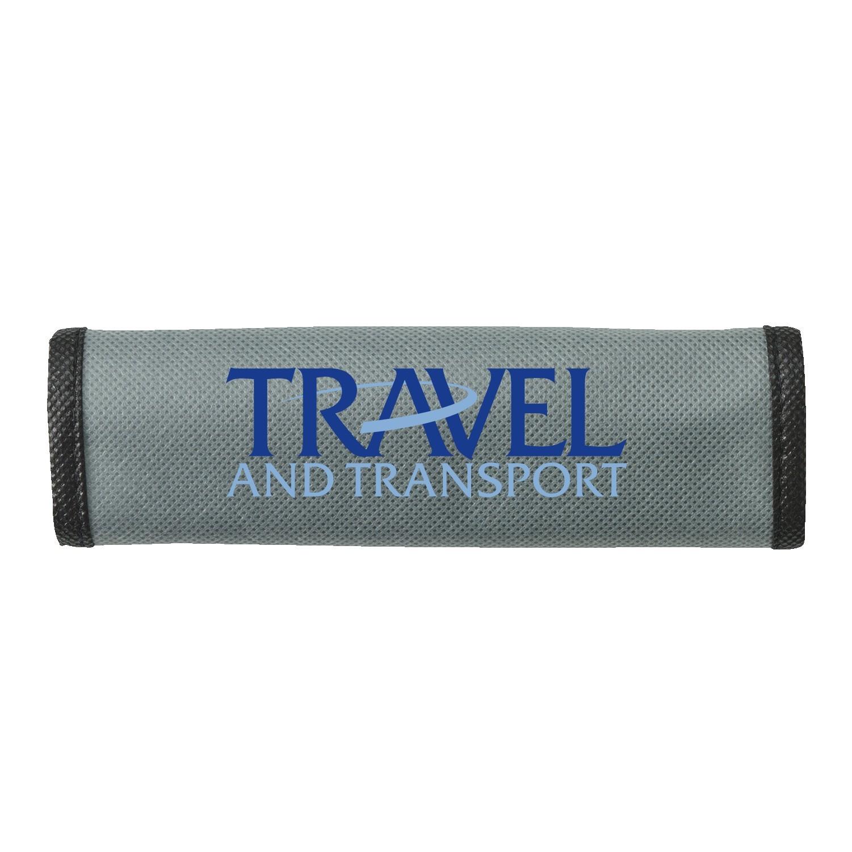 Non-Woven Luggage Identifier