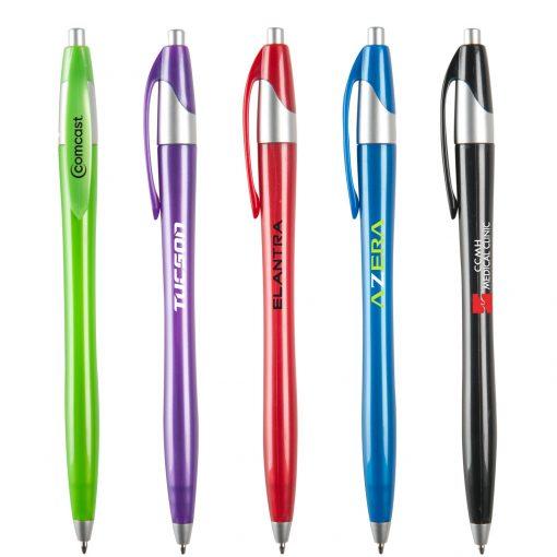 Pasadena MS Pen