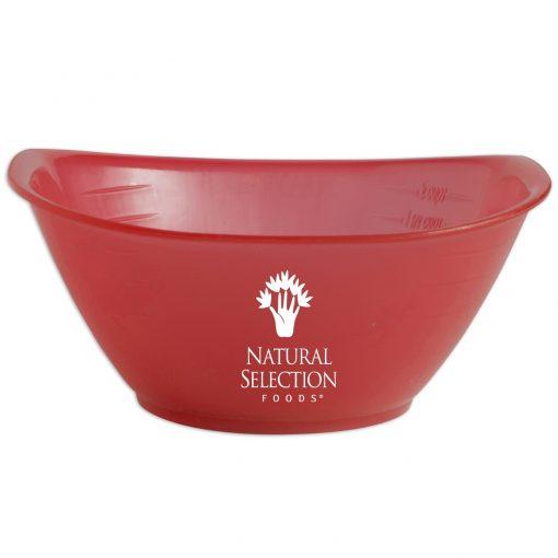 Portion Bowl