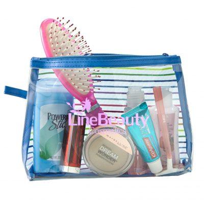 Diva™ Carry-On Travel Bag