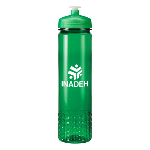 24 oz. Polysure™ Out Of The Block Bottle