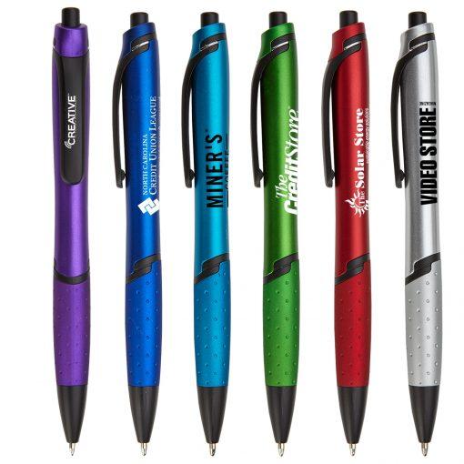 Agoura MGB Pen