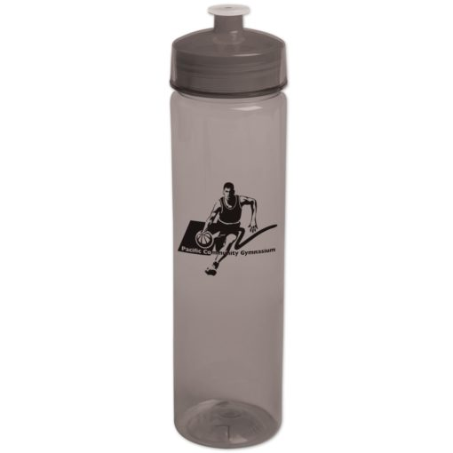 24 Oz. Polysure™ Revive Bottle