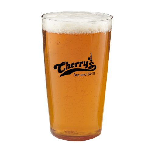 20 Oz. Tritan™ Craft Beer Pint