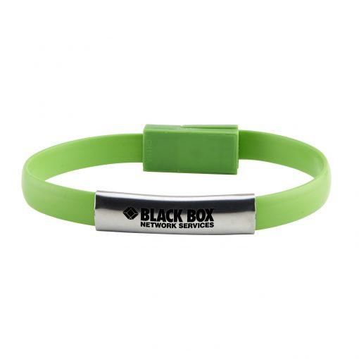 Charge-It™ Bracelet