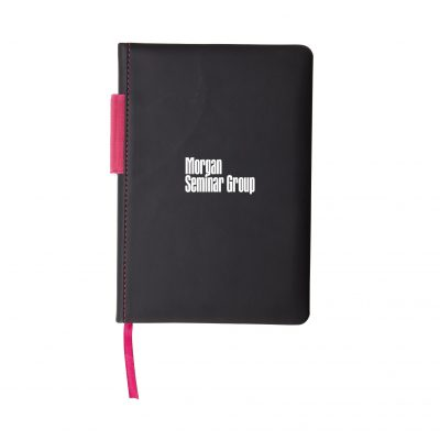 "5"" x 7"" Hemingway Journal"
