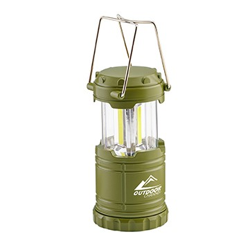 875 Small Collapsible Lantern