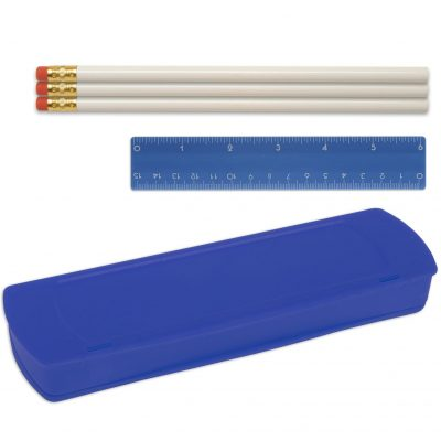 USA Back to School Kit-Blank Contents