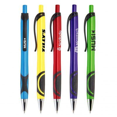 Highland XG Pen