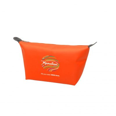 Diva™ Toiletry Bag-Closeout