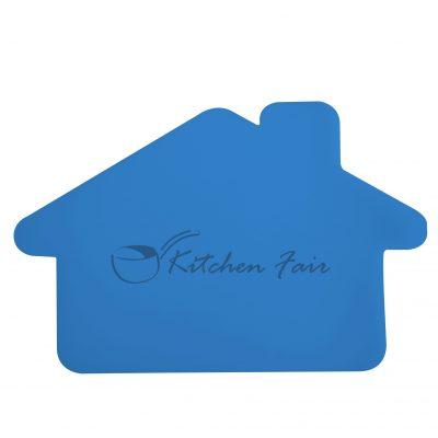 Flex-it House Cutting Board-Closeout