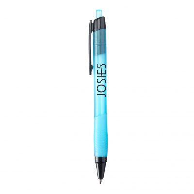 La Jolla FRG Pen-Closeout