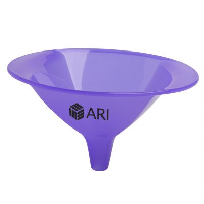 Kitchen Funnel-Closeout