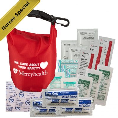 Caringhands™ Essentials Kit