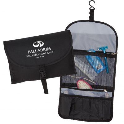 Hang-It™ Toiletry Bag