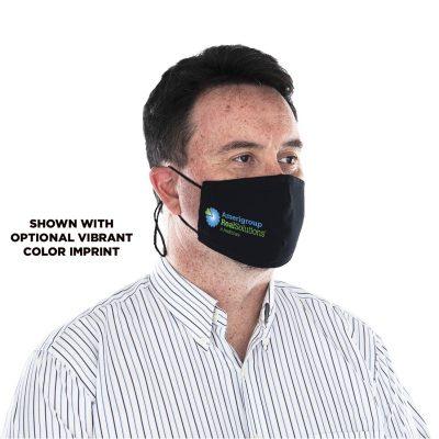 ComfortProtect™ Face Mask