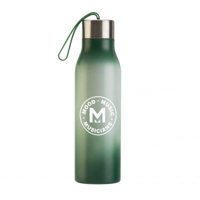 24 Oz. Mood Stainless Steel Bottle