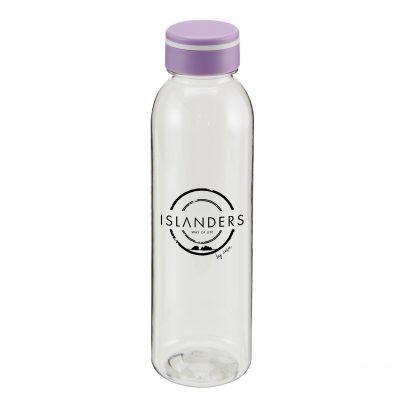 25 Oz. Rejuvenate Tritan™ Bottle