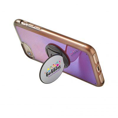 Nuckees™ Phone Grip