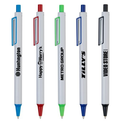 Albany Antimicrobial Gel Pen