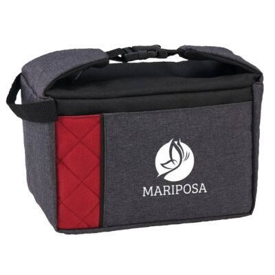 Mod Lunch Bag/Cooler